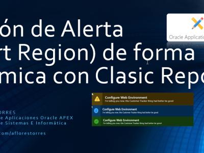 alert_region_din_title