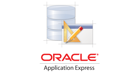 LogoApex